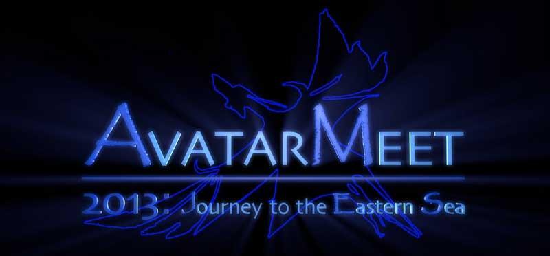 AvatarMeet 2013